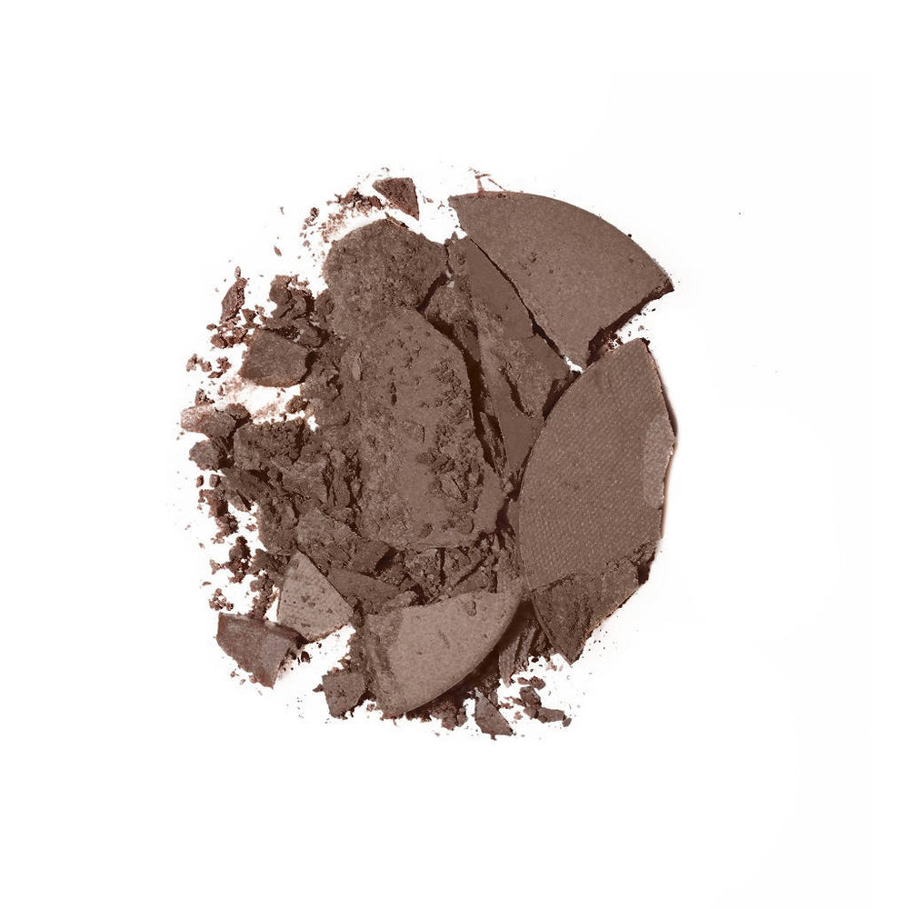 CERTIFIED ORGANIC EYESHADOW MOCHA