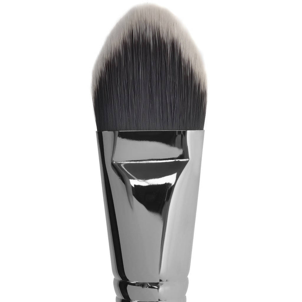 VEGAN FACE CURVE BRUSH