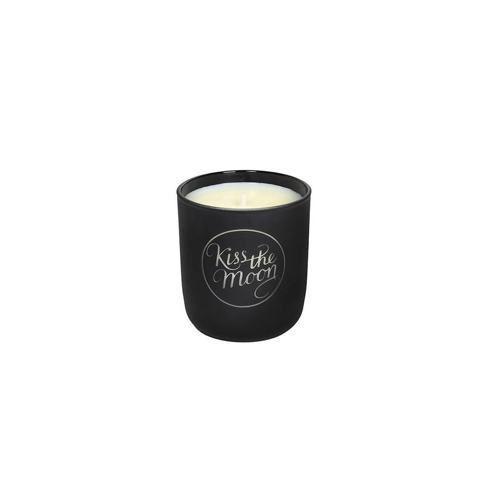 DREAM AROMATHERAPY SOY CANDLE
