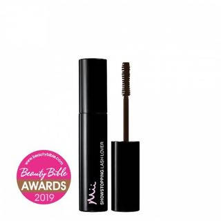 SHOW STOPPING LASH LOVER MASCARA