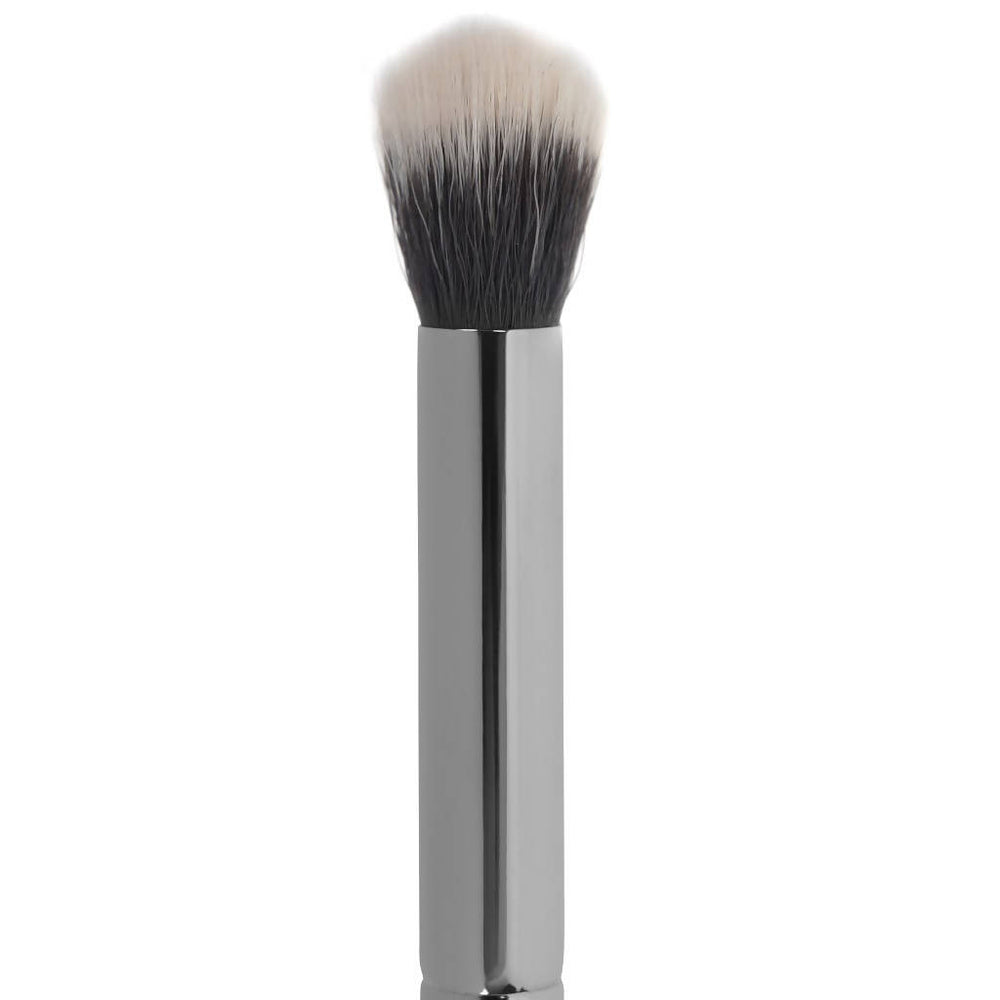 VEGAN EYE BLENDER BRUSH