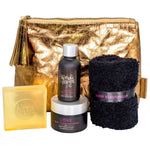SLEEP SUPERSTARS GIFT SET