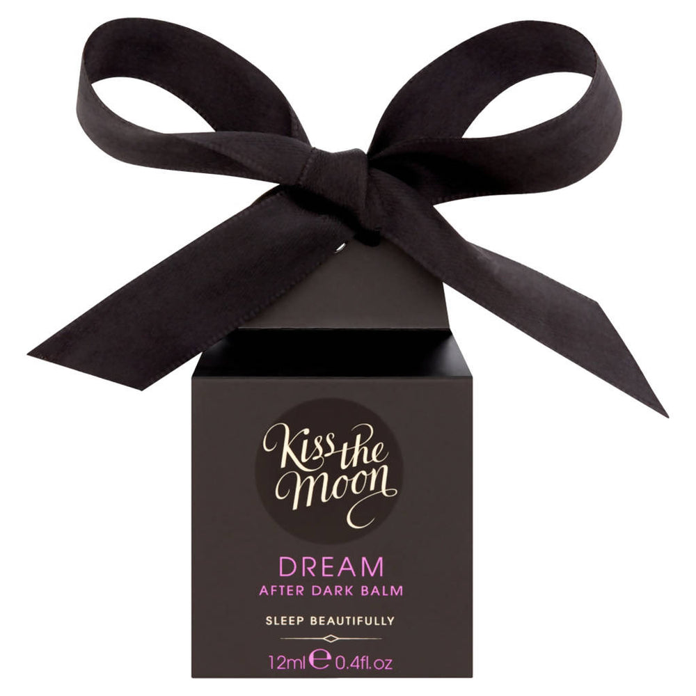 DREAM AFTER DARK SLEEP BALM