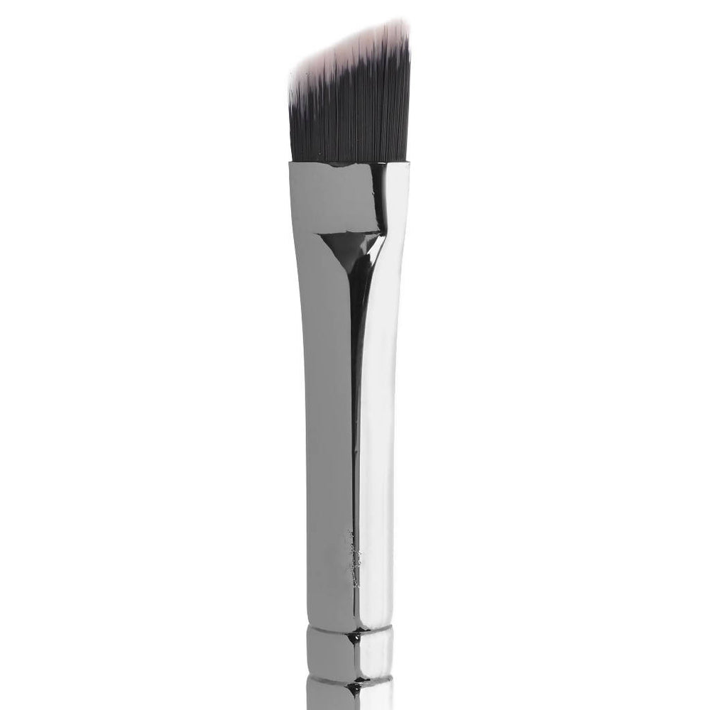 VEGAN WING LINER BRUSH