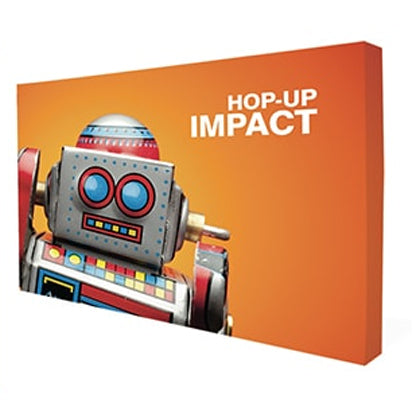 Impact Hop Up - DWJ Display