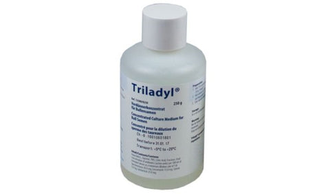 TRILADYL CSS 200g, Antibiotic Free, CSS Approved