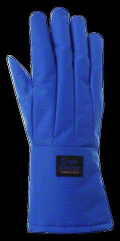 Cryo-Gloves, Water-resistant