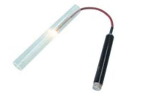 LIGHT, LED for Speculum