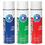 Hog Spray - Green, 500ml