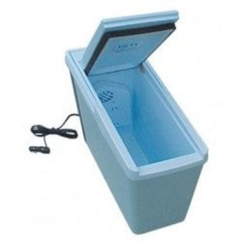 RP COOL BOX 18-Qt FOR SEMEN STORAGE