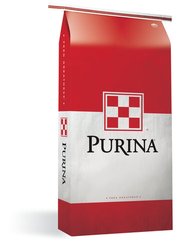 Purina - High Octane® - Alleviate®