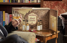 Load image into Gallery viewer, 4th Edition Scotch Whisky Advent Calendar