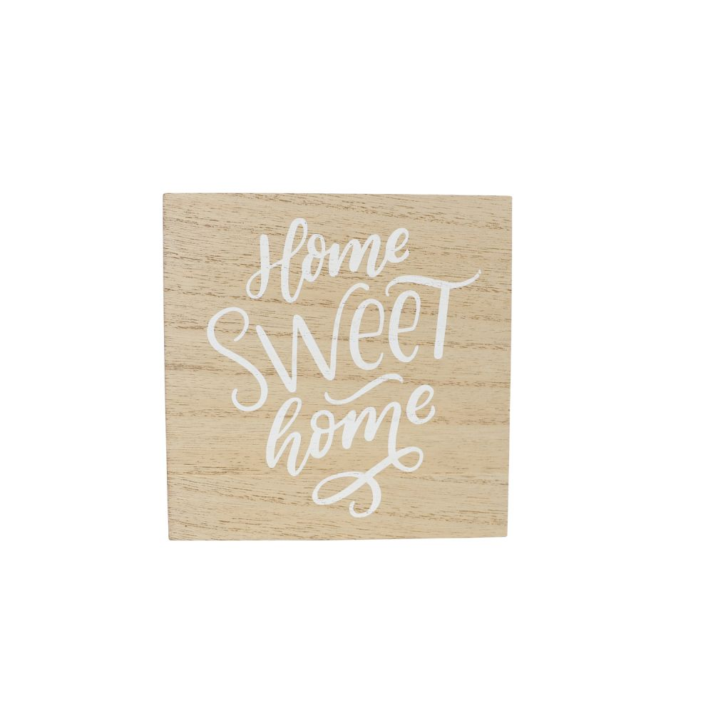 Home - square blockwords - Gift a Little gift shop