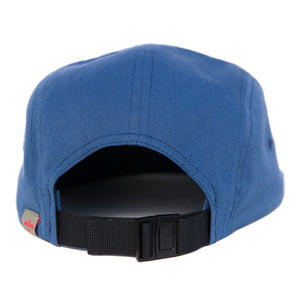 The Deschutes 5 Panel