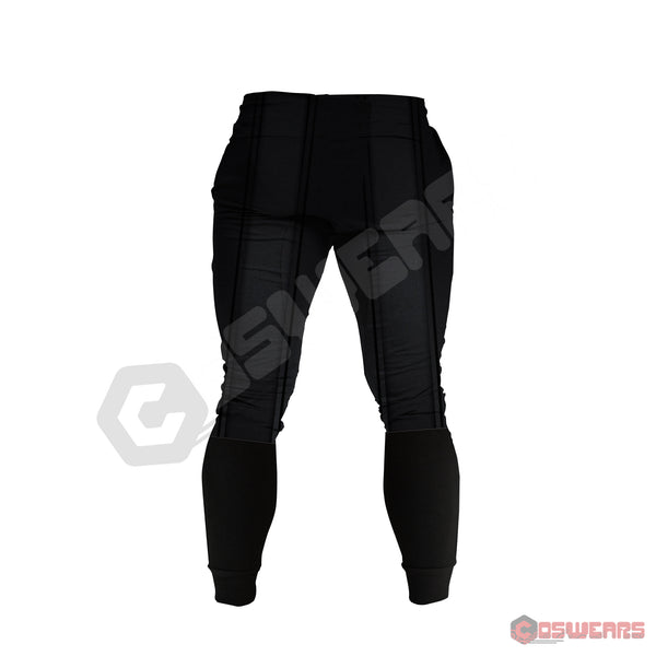 Call of Duty Sneaking Suit Inspired Joggers