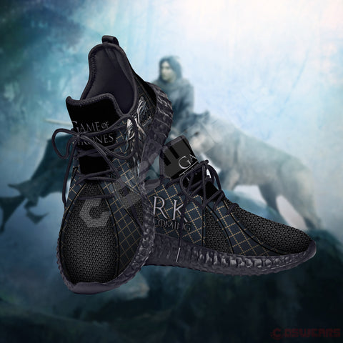 Game of Thrones: House of Stark Shoes