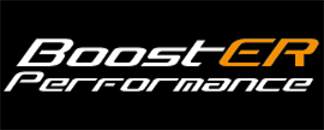 BoostER Performance
