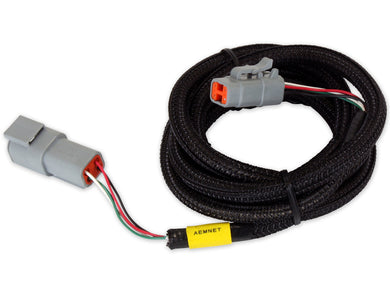 AEMNet Extension Cable 2 feet Kit