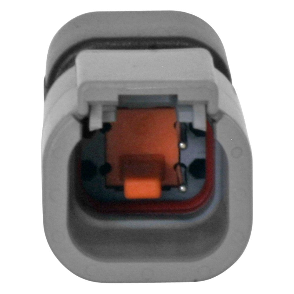 AEMnet Male Termination Plug