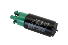 Load image into Gallery viewer, 320lph E85-Compatible High Flow In-Tank Fuel Pump 50-1215