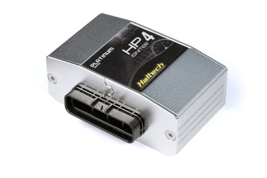 HPI4 - High Power Igniter - 15 Amp Quad Channel Module Only