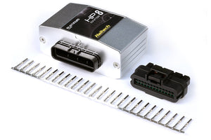 HPI8 - High Power Igniter - 15 Amp Eight Channel with Plug & Pins