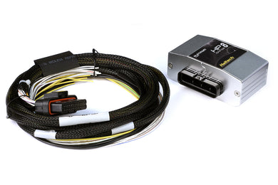HPI8 - High Power Igniter - 15 Amp Eight Channel Flying Lead Kit LENGTH: 2.0m (78
