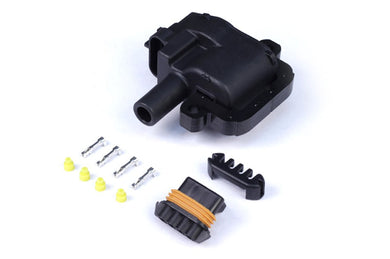 LS1 Coil with built-in Ignitor