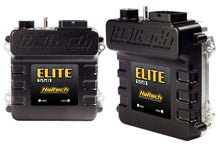 Load image into Gallery viewer, Elite 550 + Premium Universal Wire-in Harness Kit LENGTH: 5.0m (16')