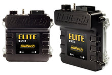 Load image into Gallery viewer, Elite 750 + Basic Universal Wire-in Harness Kit LENGTH: 2.5m (8')