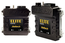 Load image into Gallery viewer, Elite 950 + Premium Universal Wire-in Harness Kit LENGTH: 2.5m (8')