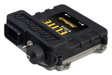 Load image into Gallery viewer, Elite 950 + GM GEN IV LS2/LS3 (non DBW) Terminated Harness Kit INJECTOR CONNECTOR: Bosch EV1