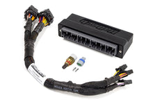 Load image into Gallery viewer, Elite 1500 + Plug'n'Play Adaptor Harness Kit for Honda S2000