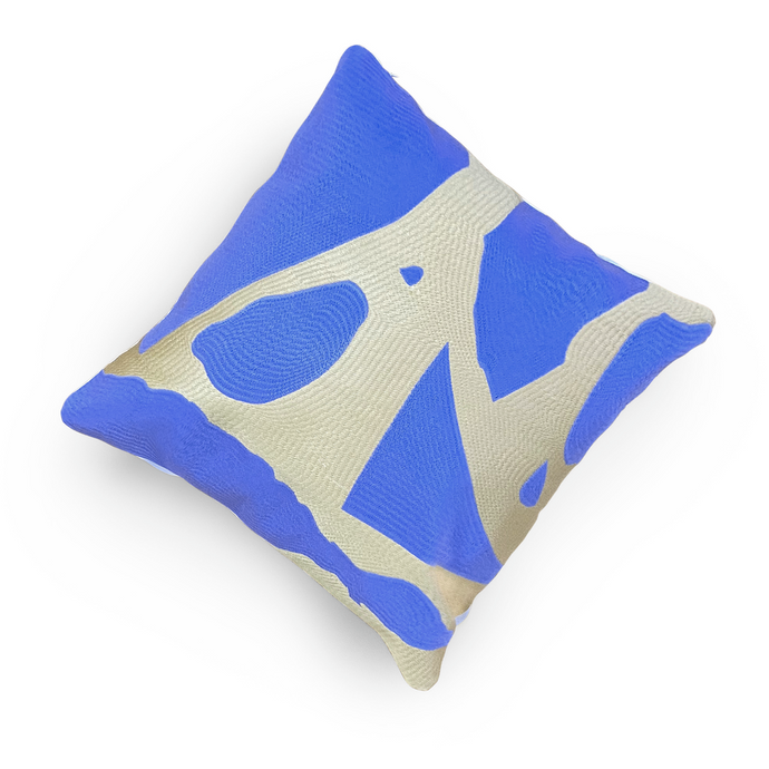 STUDIO PROBA ARRANGEMENT PILLOW 10