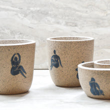 Load image into Gallery viewer, Lady Cups by HEA Ceramics