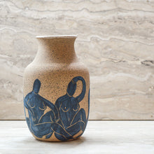 Load image into Gallery viewer, Lady Vase by HEA Ceramics