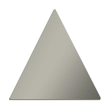 Load image into Gallery viewer, Triangle Mirror