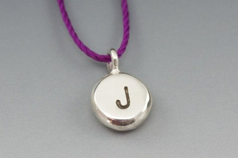 Eco-Initial Charm