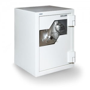Hollon Safe FB685E Office Safe