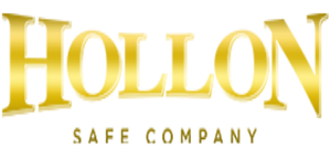 Hollon Safe Logo