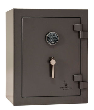 Liberty Safe LX08 Premium Home Safe