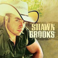 Shawn Brooks