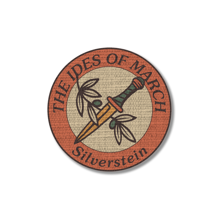 Ides Patch