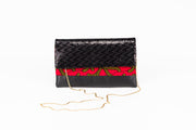 Pochette SPARKLE - BE BOLD BY DIAMANY