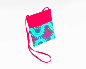 cute summer bags for girls
