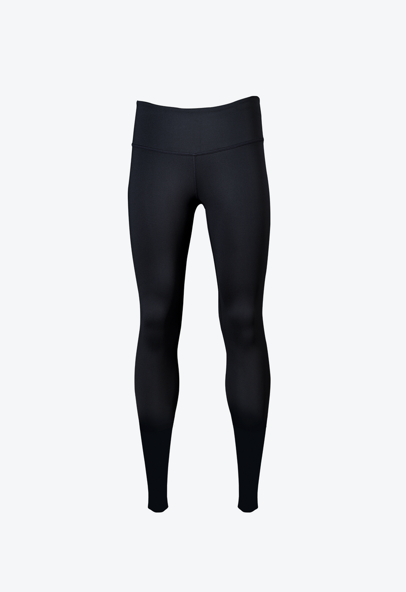 Women's Performance Pants