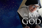 The Joy of God