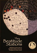 The Beatitude Stations | Books, Bibles & CDs | The Shrine Shop