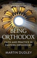 Being Orthodox | Books, Bibles & CDs | The Shrine Shop