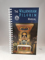 Pilgrim Manual SMALL PRINT
